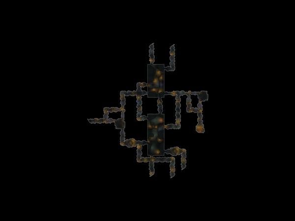 Goblin-town Tunnels2