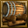 Inn League Decorative Keg-icon
