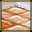 Square Tile Floor-icon