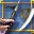 Two-Handed Axes-icon