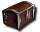 Bank1-icon