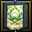 Finely Woven Grand Master Standard of Hope-icon