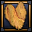 Flawed Huorn Heartwood-icon
