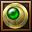 Helegrod Mark-icon