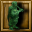 Hobbit Hedge Sculpture0-icon