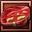 Maggoty Meat-icon