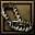 Peerless Triple-trap-icon