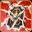 Shield Piercer-icon