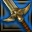 Westernesse-make Great Sword-icon