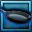 Ancient Steel Cooking Supplies-icon