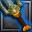 Eq wpn sword 1h ho common lvl 8