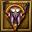 Head of Bogbereth-icon