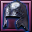 Light Helm from the Men of Bree (rare)-icon
