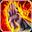 Smouldering Wrath-icon