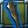 Dwarf-make Staff-icon