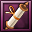 Large Supreme Scroll-icon