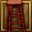 Red Stool-icon