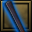 Golden Host Club of Warding-icon