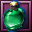 Greater Athelas Extract-icon
