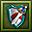 Medium Master Emblem-icon