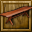 Picnic Bench-icon