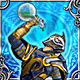 Power Potion (Tier 3) large-icon