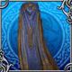 Ceremonial Defender's Cloak large-icon