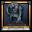 Grimreaver物々交換-icon
