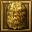 Hay Stook-icon