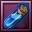 Lesser Celebrant Ointment-icon