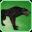 Stealth (Warg Stalker)-icon