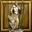 'Hailing Hero' Statue-icon
