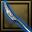 Exceptional Superior Calenard Riffler-icon