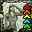 Tome of Will V-icon