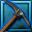 Ancient Steel Prospector's Tools-icon