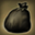 Covered Supply Box-icon