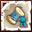 Padded Pristine Cloak Recipe-icon