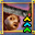 遠隔攻撃クリティカル:ランク3-icon
