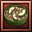 Breakfast Barley with Fruit-icon