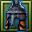 Candac's Helmet-icon
