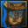 Exceptional Scholar's Rune-satchel of Dagor-icon