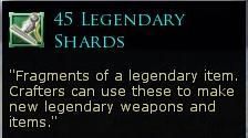 LegendaryShard