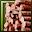 Log of Ilex Wood-icon