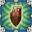 Shield Trickery-icon