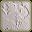 Woodpanel Plaster Wall-icon