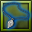 Adamant Necklace of Morale-icon