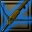 Golden Host Crossbow of Warding-icon