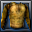 Leather Shirt (Level 5)-icon