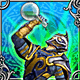 Morale Potion (Tier 3) large-icon