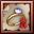 Necklace of the Rider Recipe-icon